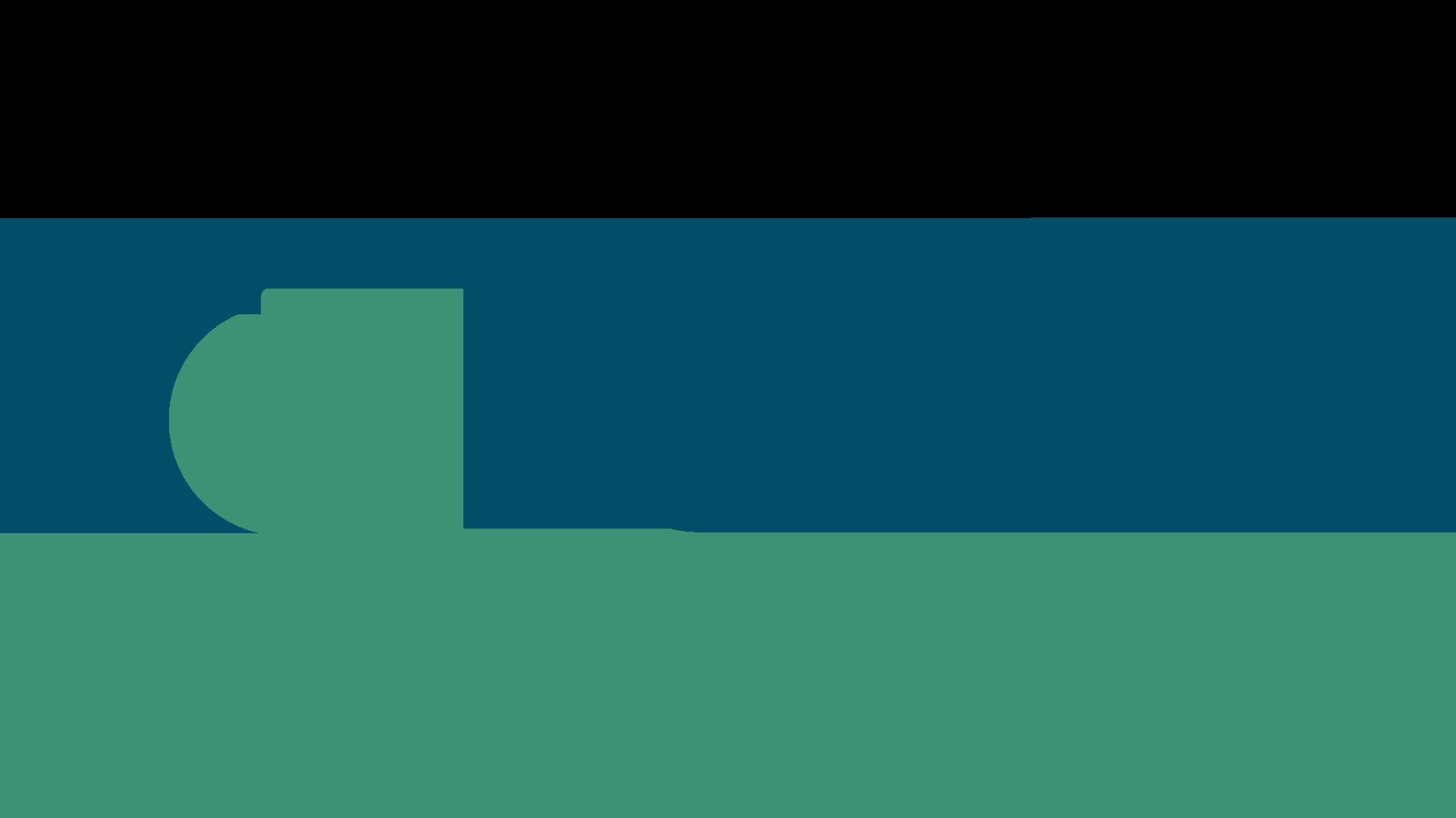 IoTecha